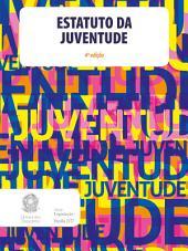 Estatuto da Juventude: 3ª edição