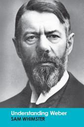 Understanding Weber