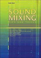 Sound Mixing PDF