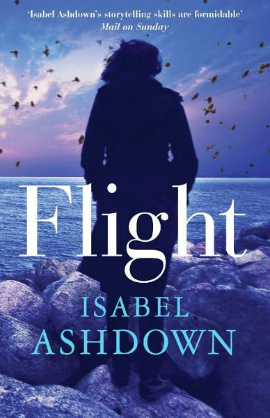 Download Flight Book