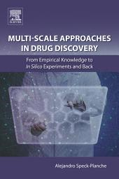 Multi-Scale Approaches in Drug Discovery: From Empirical Knowledge to In silico Experiments and Back