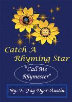 Catch a Rhyming Star PDF