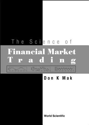 The Science of Financial Market Trading PDF