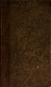 Philosophia botanica: in qua explicantur fundamenta botanica cum definitionibus partium, exemplis terminorum, observationibus rariorum, adjectis figuris aeneis