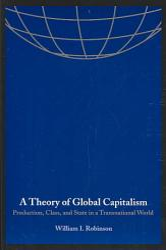 A Theory Of Global Capitalism Book PDF
