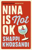 Nina is Not OK PDF