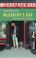 McCarthy s Bar PDF