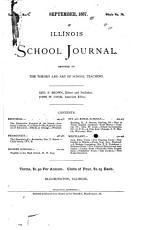 The Public School Journal PDF