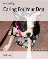 Caring For Your Dog PDF