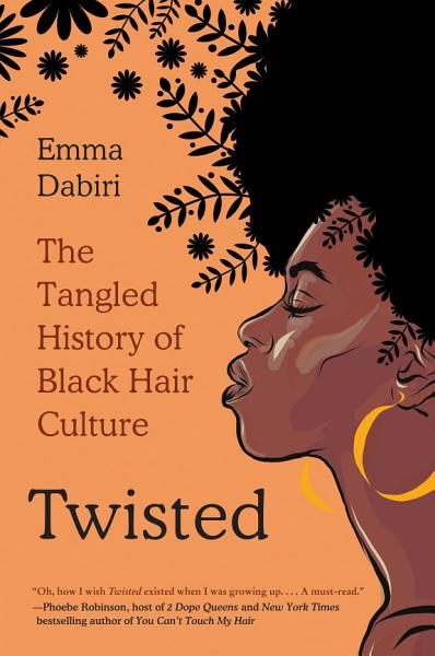 Download Twisted Book