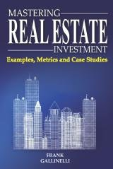 Mastering Real Estate Investment Book PDF