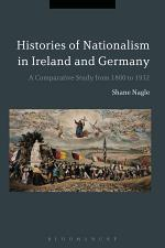 Histories of Nationalism in Ireland and Germany