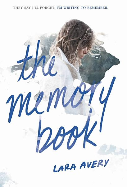 Download The Memory Book Book