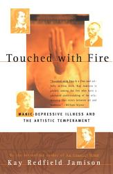 Touched With Fire Book PDF