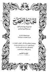 صحيح مسلم - الطبعة التركية - 5