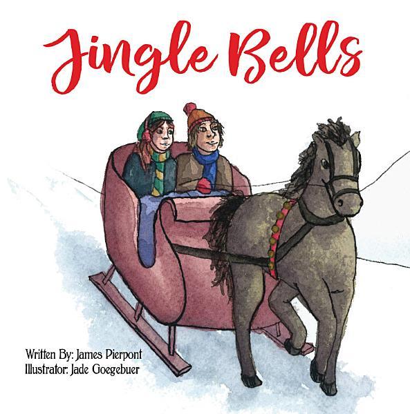 Download Jingle Bells Book