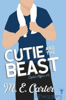 Cutie and the Beast PDF