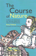 The Course of Nature