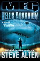 MEG  Hell s Aquarium PDF
