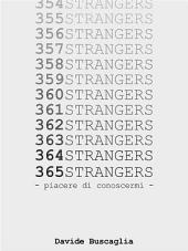 365strangers
