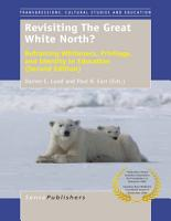 Revisiting The Great White North  PDF