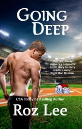 Going Deep: Mustangs Baseball #2