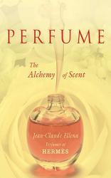Perfume Book PDF
