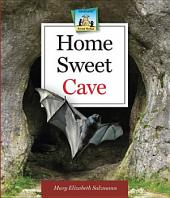 Home Sweet Cave