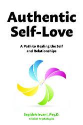 Authentic Self love PDF