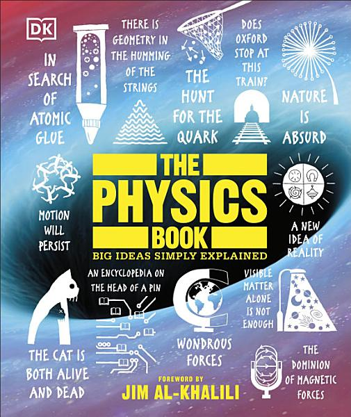 Download The Physics Book Book