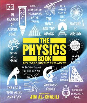 The Physics Book