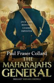 The Maharajah S General