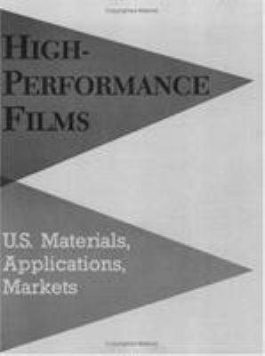 High-Performance Films