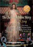 The Chaplet Of Divine Mercy In Song Book PDF