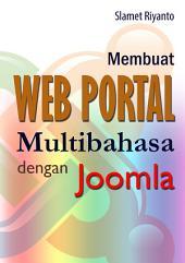 Membuat Web Portal Multibahasa dengan Joomla