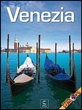 Venezia - Travel Europe