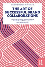The Art of Successful Brand Collaborations