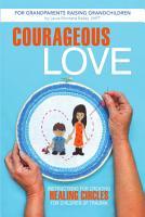 Courageous Love PDF