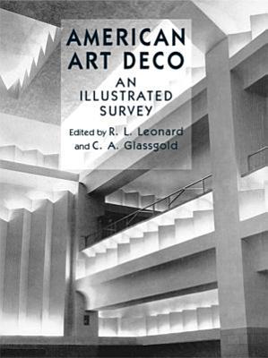 American Art Deco PDF