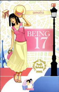 Being tujuh belas PDF
