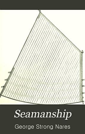 Seamanship PDF