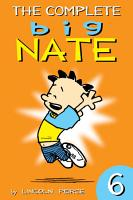 The Complete Big Nate   6 PDF
