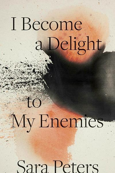 Download I Become a Delight to My Enemies Book