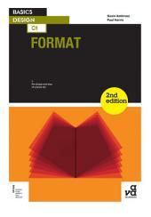 Basics Design 01: Format: Edition 2