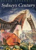 Sydney's Century