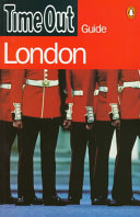 Time Out London Guide