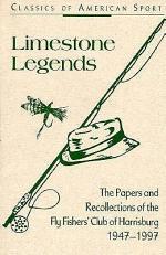 Limestone Legends