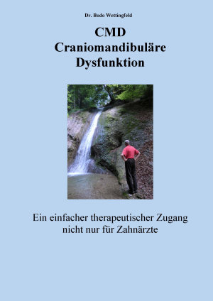CMD   Craniomandibul  re Dysfunktion PDF