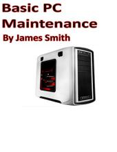 Basic Pc Maintenance