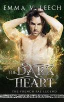 The Dark Heart Book